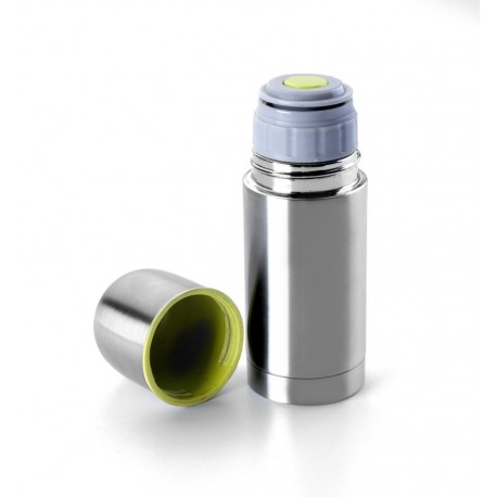 Ibili Termos Mini 125 ml