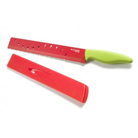 Brandani Nóż Do Arbuza
