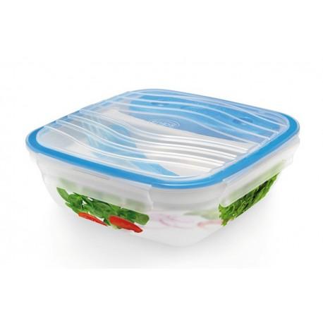 Snips Fresh Lunch Box 1.5 L