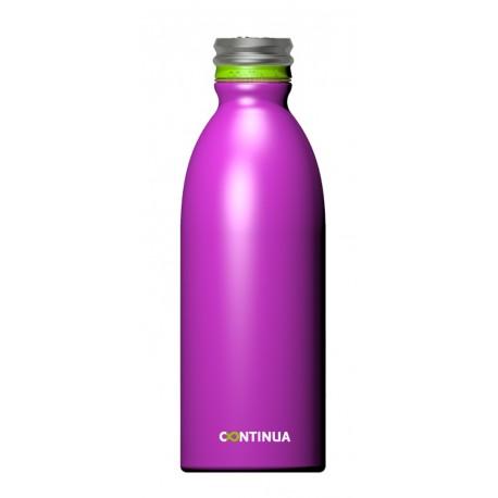 GioStyle Butelka Continua LilacTuesday