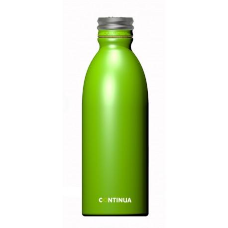 GioStyle Butelka Continua Green Thursday