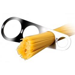 Ibili Miarka Do Spaghetti
