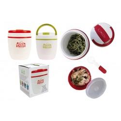 CMP Lunch Box 1.0 L