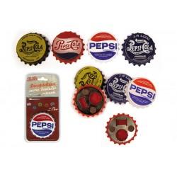 CMP Otwieracz Do Butelek Pepsi