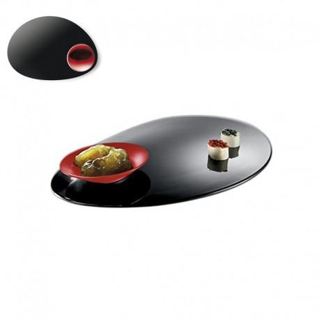Mebel Zestaw Do Sushi Entity 13