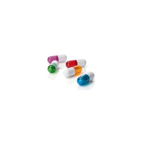 Omada Pojemnik Na Tabletki Pill Box