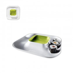 Mebel Zestaw Do Sushi Entity 03