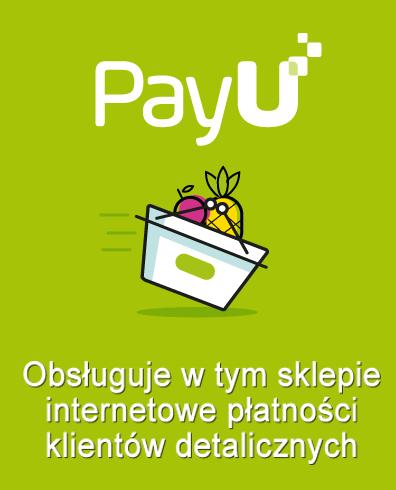 Baner_Polecamy_3.png