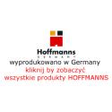 Hoffmanns