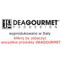 Deagourmet