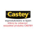 Castey