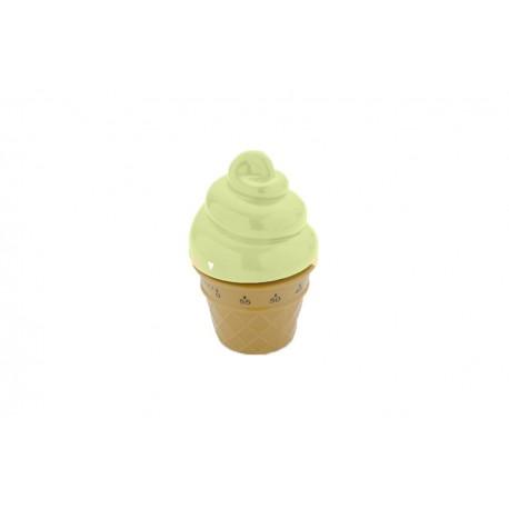 Brandani Minutnik Ice Cream