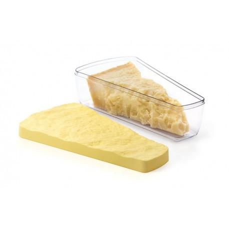 Snips Pojemnik Na Ser Parmesan Fresh