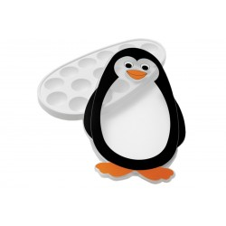 Snips Foremka Do Lodu Mr. Pingwin