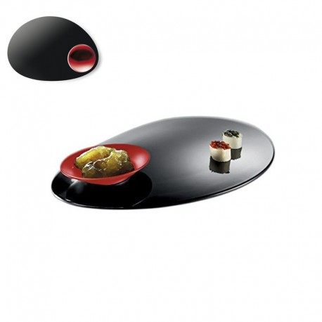 Mebel Zestaw Do Sushi Entity 13