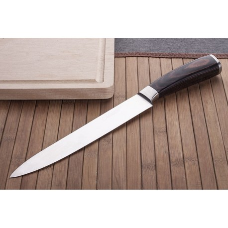 Maestro Nóż Unwersalny 32.5 cm
