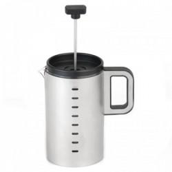BergHOFF Zaparzacz Do Kawy Neo 1.0 L