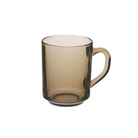 duralex-szklanka-dymna-245-ml.jpg