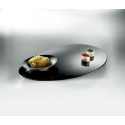 Mebel Zestaw Do Sushi Entity 13 Black