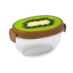 Snips Pojemnik Na  Kiwi Fresh
