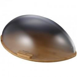 CHLEBAK KLAUSBERG UFO