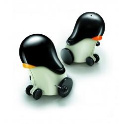 Ibili Zestaw Do Przypraw Pingwiny