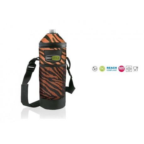Giostyle Torna Termiczna Sahara Bottle Cooler