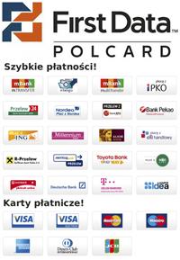 logotyp%20polcard1.jpg